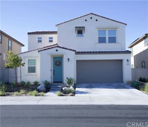 Photo of 18264 Brightstar Place, Canyon Country, CA 91350 (MLS # SW20264032)
