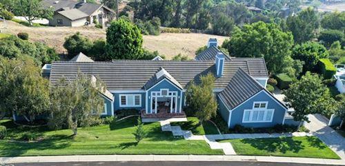 Photo of 84 La Patera Drive, Camarillo, CA 93010 (MLS # V1-2032)