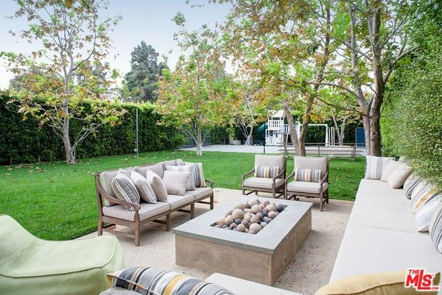 555 26TH Street, Santa Monica, CA 90402 - MLS#: 20556032