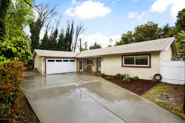2670 Lincoln Avenue, Altadena, CA 91001 - #: 820002032