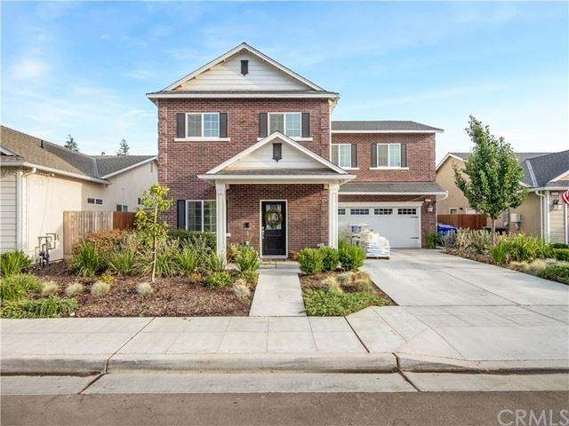6147 E Fedora Avenue, Fresno, CA 93727 - MLS#: FR21143032