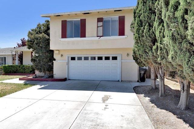 444 Bluefield Drive, San Jose, CA 95136 - #: ML81844032