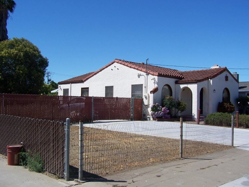 1406 Whitton Avenue, San Jose, CA 95116 - #: ML81855032