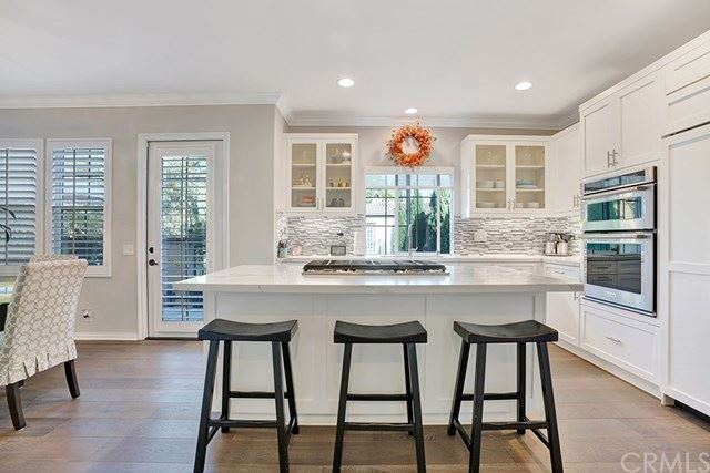 Photo for 17 Saraceno, Newport Coast, CA 92657 (MLS # NP20149032)