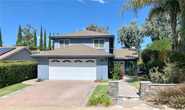 Photo for 21545 Vintage Way, Lake Forest, CA 92630 (MLS # OC19172032)