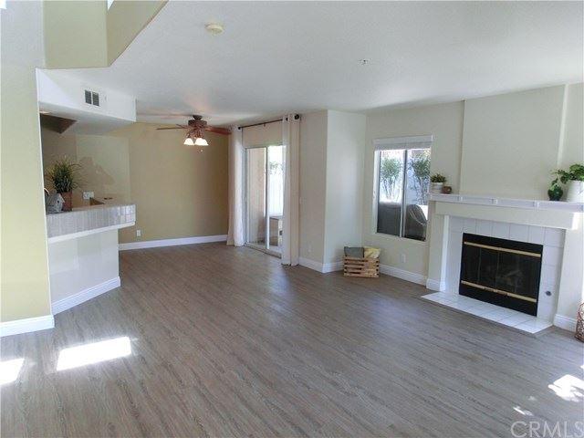 187 Valley View, Mission Viejo, CA 92692 - MLS#: OC21013032
