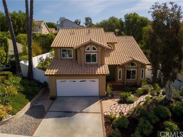 26602 Baronet, Mission Viejo, CA 92692 - MLS#: OC21044032