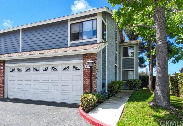 Photo of 939 W 19th Street #A1, Costa Mesa, CA 92627 (MLS # OC21096032)