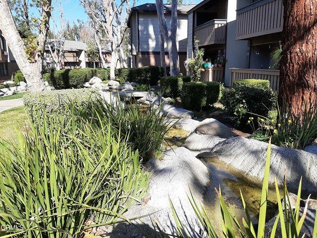 20702 El Toro Road #246, Lake Forest, CA 92630 - MLS#: P1-3032
