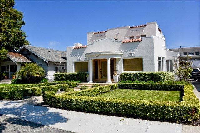 2425 E 2nd Street, Long Beach, CA 90803 - MLS#: PV20183032