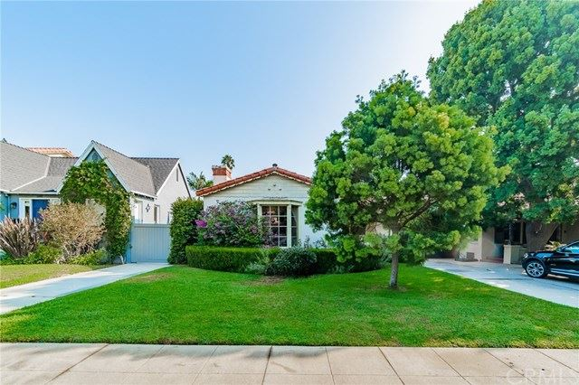1922 Parnell Avenue, Los Angeles, CA 90025 - MLS#: PW20196032