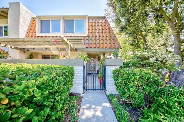 115 Cottonwood Circle, Rolling Hills Estates, CA 90274 - MLS#: SB21104032