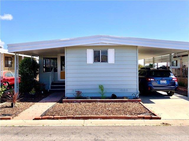 Photo of 1150 Ventura Blvd, Camarillo, CA 93010 (MLS # SR20095032)