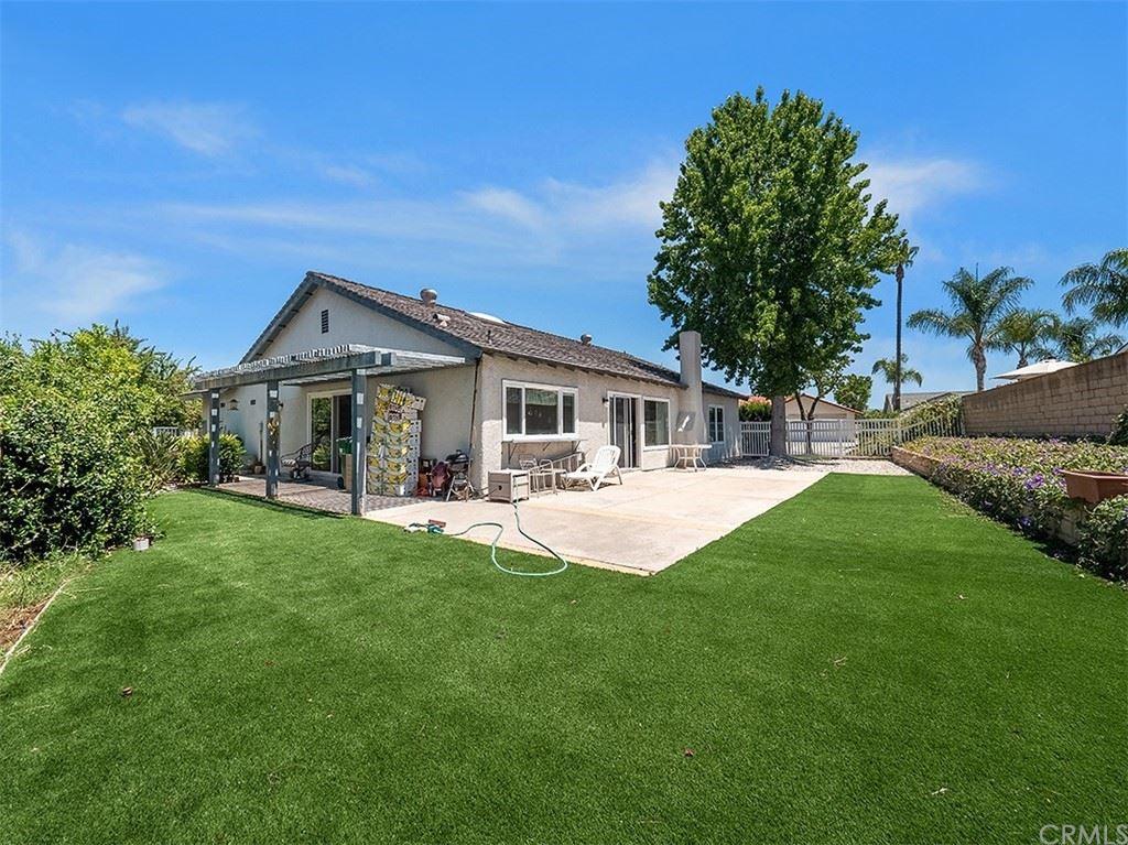 23331 Ancia Lane, Mission Viejo, CA 92691 - MLS#: TR21166032