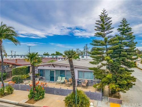 Photo of 408 Ford Road, Costa Mesa, CA 92627 (MLS # NP21132033)
