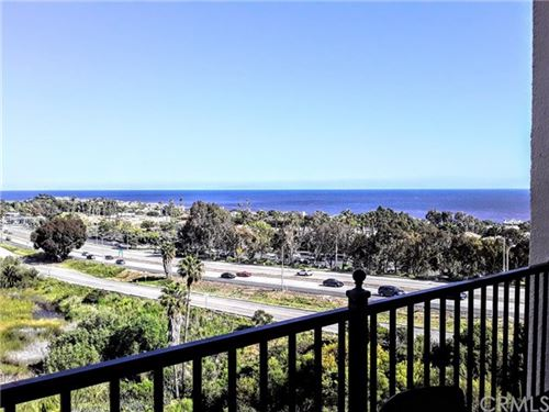 Photo of 23901 Civic Center Way #372, Malibu, CA 90265 (MLS # OC20103033)