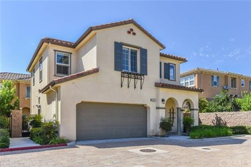 Photo of 4115 Silverado Court, Yorba Linda, CA 92886 (MLS # OC20161033)