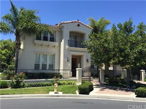Photo of 31011 Via Bravo, San Juan Capistrano, CA 92675 (MLS # PW18000033)