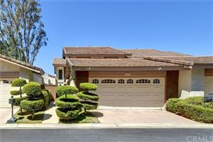 Photo of 6521 E Paseo Goya, Anaheim Hills, CA 92807 (MLS # PW19197033)