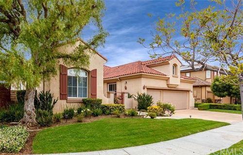 Photo of 910 N Big Sky Lane, Orange, CA 92869 (MLS # PW20203033)