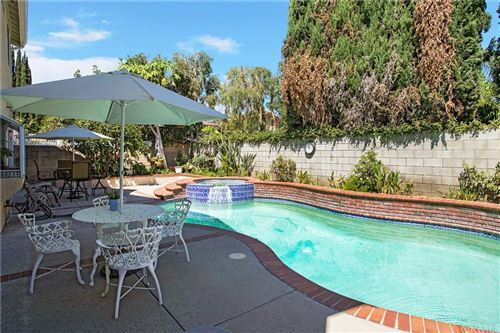 Tiny photo for 19551 Runnymede Street, Reseda, CA 91335 (MLS # PW21198033)