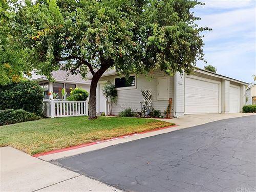Photo of 4002 Poinsettia Street #1, San Luis Obispo, CA 93401 (MLS # SC21202033)