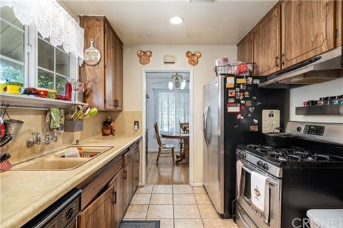 Tiny photo for 6060 Willowcrest Avenue, North Hollywood, CA 91606 (MLS # SR21149033)