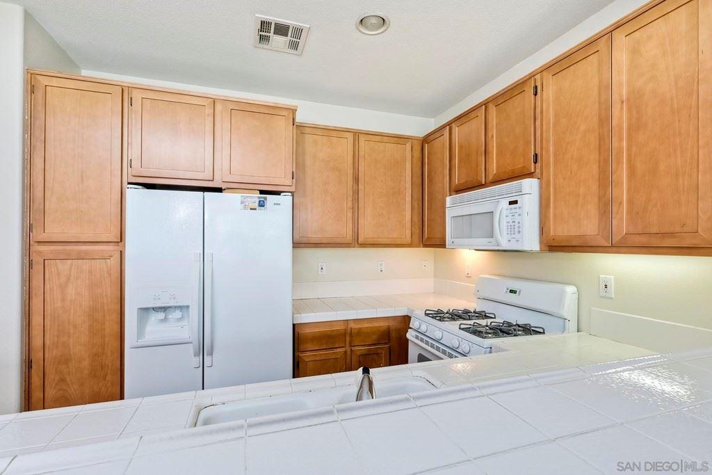 1588 Sumac Pl, Chula Vista, CA 91915 - MLS#: 210028033