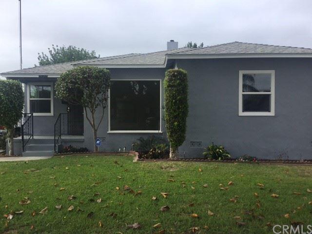 5134 Ashworth Street, Lakewood, CA 90712 - MLS#: CV21152033