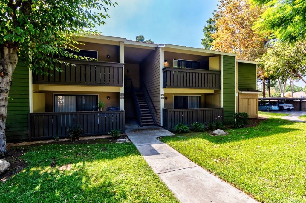 3535 Banbury Drive #14, Riverside, CA 92505 - MLS#: IG20072033
