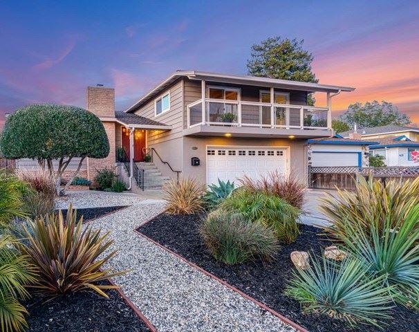 126 Segre Place, Santa Cruz, CA 95060 - #: ML81828033