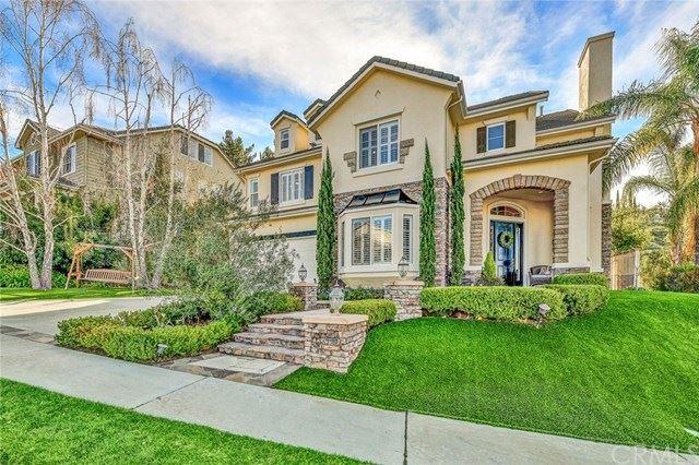 23592 Bradbury, Mission Viejo, CA 92692 - MLS#: OC21021033