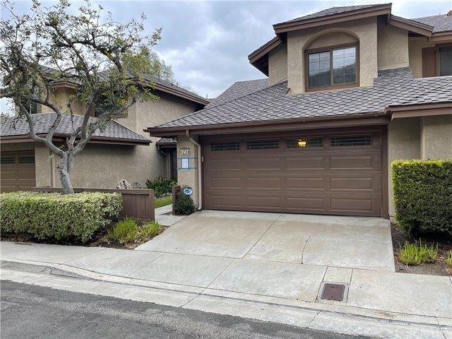 6234 E Coral Circle, Anaheim, CA 92807 - MLS#: OC21095033