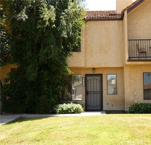 1208 E Fesler Street, Santa Maria, CA 93454 - MLS#: PI20102033