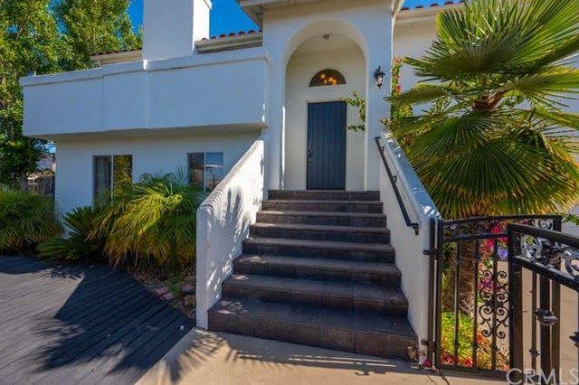 277 N 6th Street, Grover Beach, CA 93433 - MLS#: PI20117033