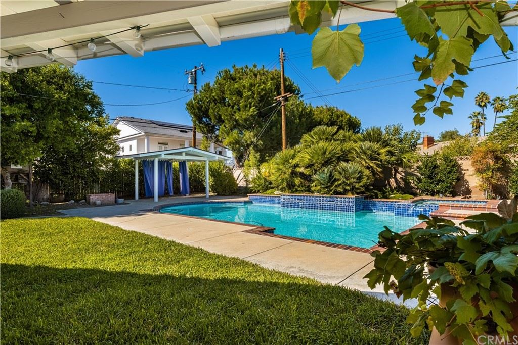 18201 Vanderlip Place, Tustin, CA 92780 - MLS#: PW21227033