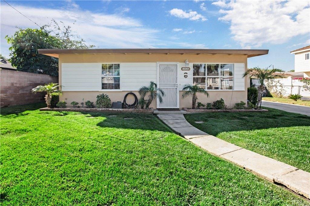 12322 Meadow Drive, Artesia, CA 90701 - MLS#: PW21228033