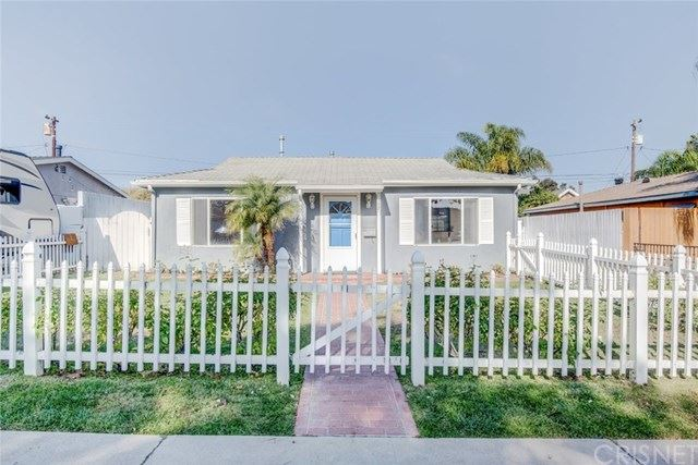 2517 Ralston Lane, Redondo Beach, CA 90278 - MLS#: SR20247033