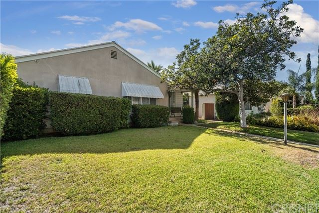 Photo for 6060 Willowcrest Avenue, North Hollywood, CA 91606 (MLS # SR21149033)