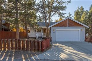 Photo of 230 Imperial Avenue, Sugar Loaf, CA 92386 (MLS # 190057034)