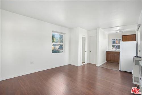 Photo of 8914 Krueger Street #1/2, Culver City, CA 90232 (MLS # 20657034)