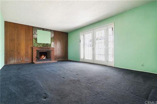 Tiny photo for 12022 Saint Mark Street, Garden Grove, CA 92845 (MLS # DW21203034)