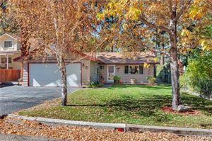 Photo of 386 Oriole Drive, Big Bear, CA 92315 (MLS # IV19245034)