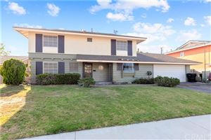 Photo of 1043 S Marjan Street, Anaheim, CA 92806 (MLS # OC19115034)