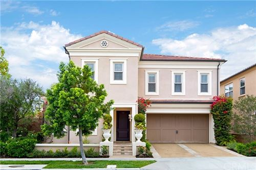 Photo of 71 Hazelton, Irvine, CA 92620 (MLS # OC20102034)