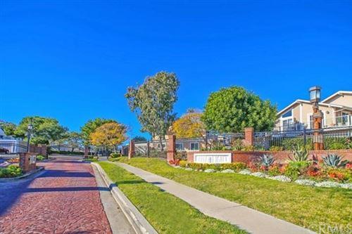 Photo of 24097 Vista Corona, Dana Point, CA 92629 (MLS # OC20198034)