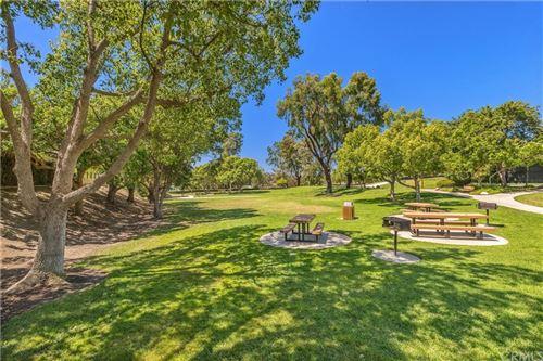 Tiny photo for 28405 Sheridan Drive, Laguna Niguel, CA 92677 (MLS # OC21173034)