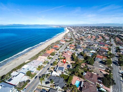 Photo of 536 Paseo De La Playa, Redondo Beach, CA 90277 (MLS # PV20094034)