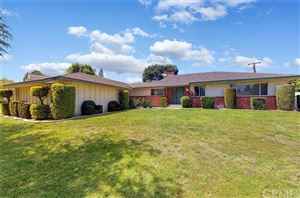 Photo of 311 West Hermosa Drive, Fullerton, CA 92835 (MLS # PW19129034)