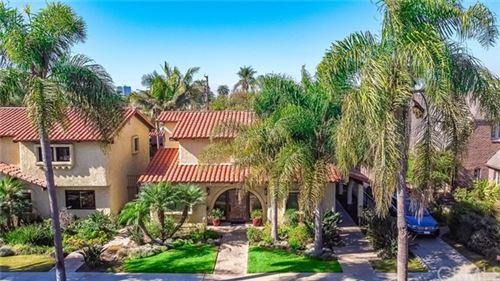 Photo of 255 Belmont Avenue, Long Beach, CA 90803 (MLS # PW20236034)